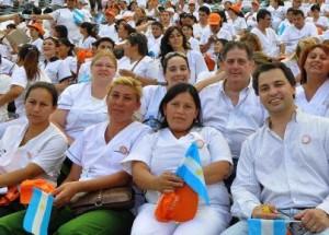 Collia-enfermeras1