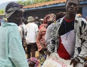 ebolacrisisalimento