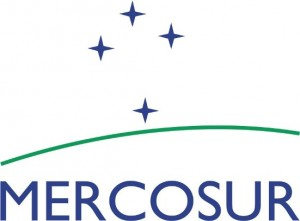 mercosur-bandera-web