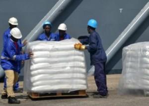 ayuda ebola