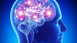 cerebro-iluminado