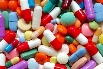 medicamentos2