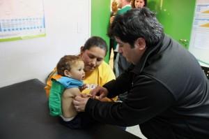 11-06-13-vacuna-gripe-web
