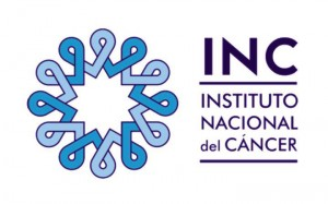instituto nacional del cancer