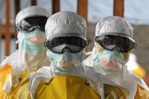 140916-ebola-mn-730_92341479fd1680bb940c8cbdc4a58bda