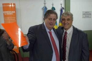 Collia-asunción-Marcelo-Sánchez-Ferré-región-XII