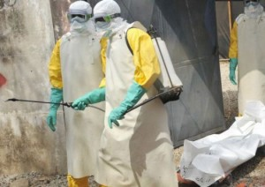 ebola_624x351_afp