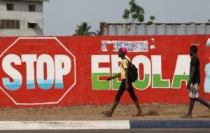 ebola_aniversario_624x351_epa