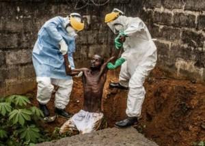 ebola_case_640x360_reuters