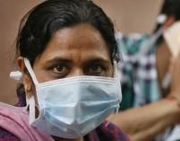 gripe-india1-300x157
