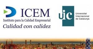 icem3