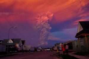 23-04-15-volcan-calbuco-erupcion
