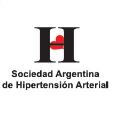 Sociedad-Argentina-de-Hipertension-Arterial