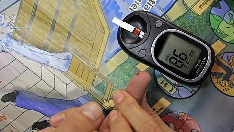 grupo-sanguineo-diabetes--644x362--478x270
