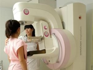 mamografo 1
