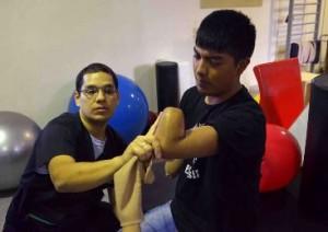 protesis implante