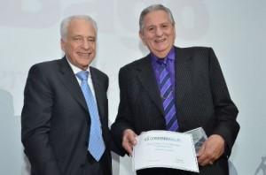 Premio Dosisto