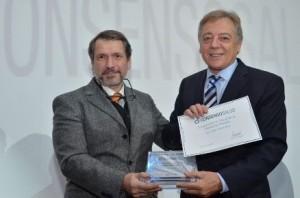 Premio medicina privada