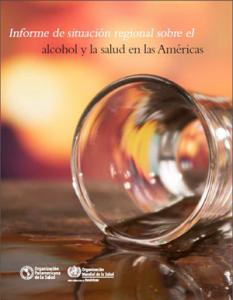 RegionalReportAlcohol2015_thumb_ES