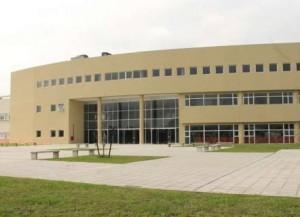 Hospital en Rafael Castillo
