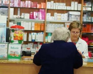 farmacia-espana