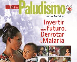 MALARIAafiche