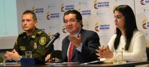 Rueda_Prensa_Donacion