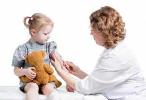 vacuna-1024x702