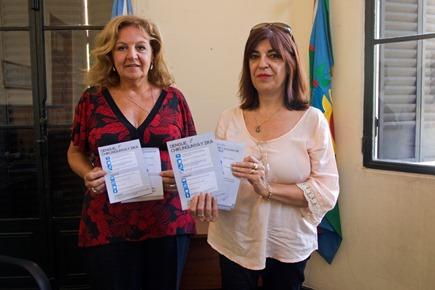 Elsa Andina Colegio de Farmacéuiticos 10-2-16