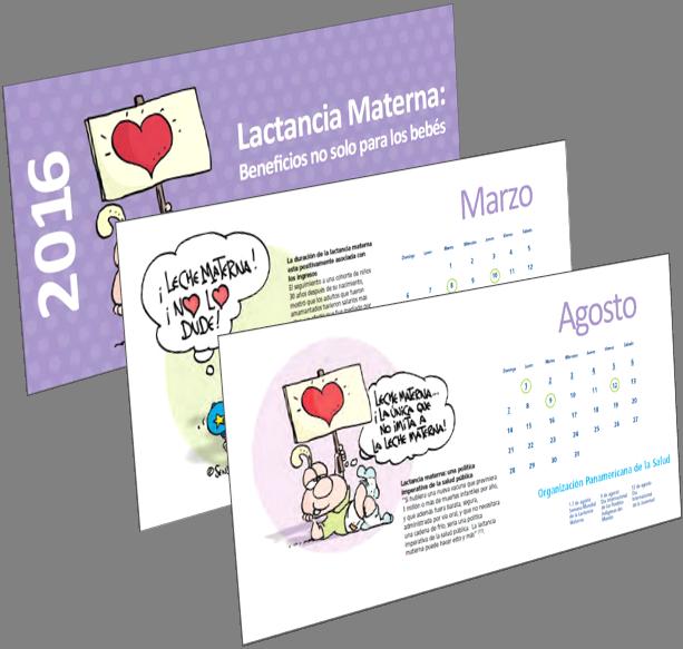 Matias_calendar_2016_ESdraft