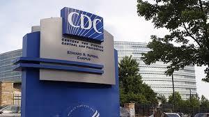 cdc-2