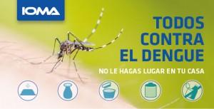 todos-contra-dengue_scroll