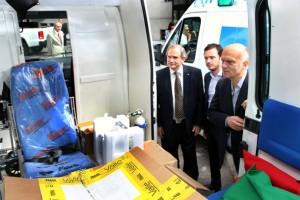 03-03-16-ambulancias-web