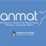 ANMAT-alta-150x150