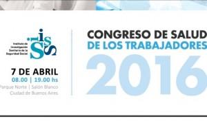 Congreso2016