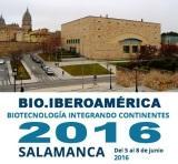 bioiberoamerica