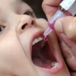 polio1-150x150