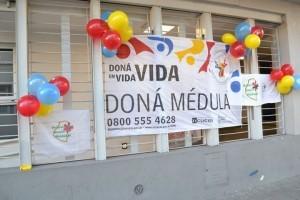 donacion-medula-300x200