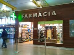 farmacia-portugal