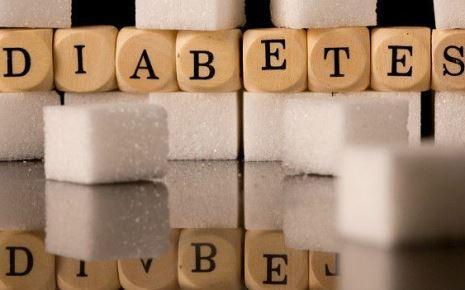 rompecabezasdiabetes
