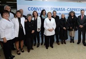 CAPREDENA_FONASA