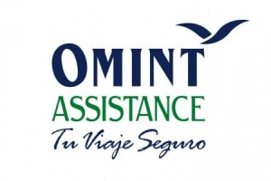 OMINT-ASSISTANCE