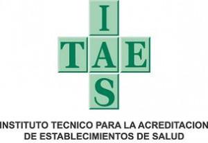 logo-itaes