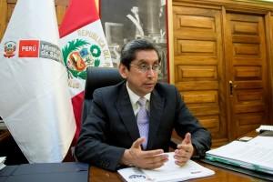 Ministro_de_Salud