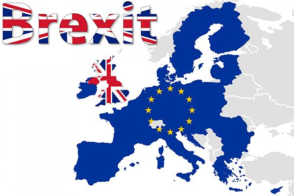 brexitsinsede