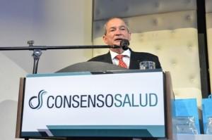 Dr Jorge Lemus