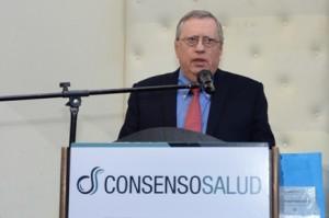 Tomas Sanchez de Bustamante