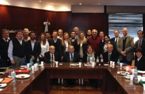 delegaciones-sanitarias