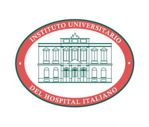 instituto_universitario_hospital_italiano