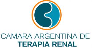 Carama Argentina de Terapia Renal